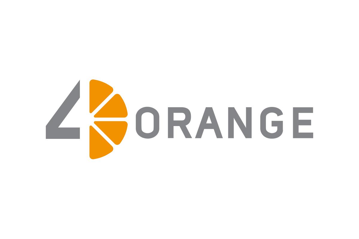 4Orange