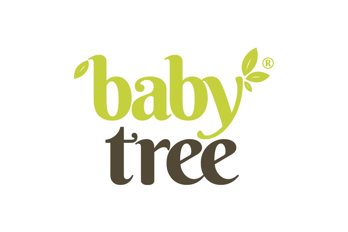 Babytree