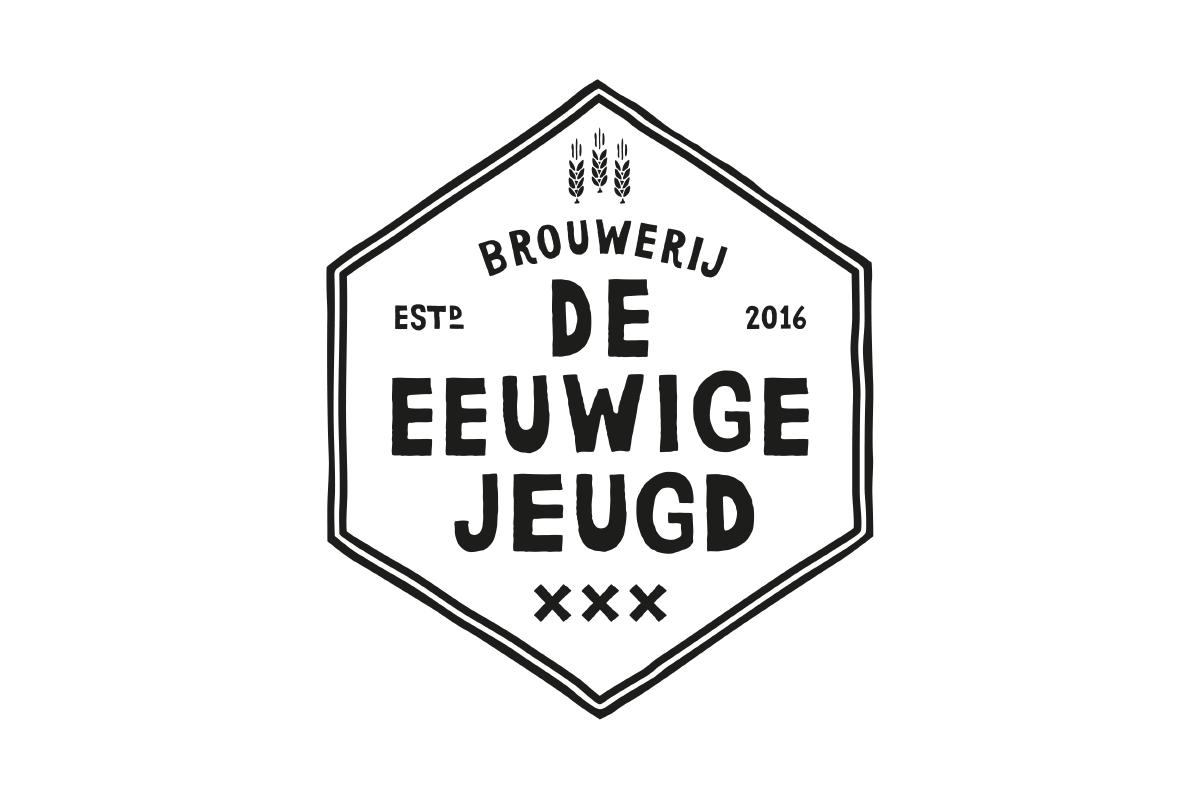De-Eeuwige-Jeugd