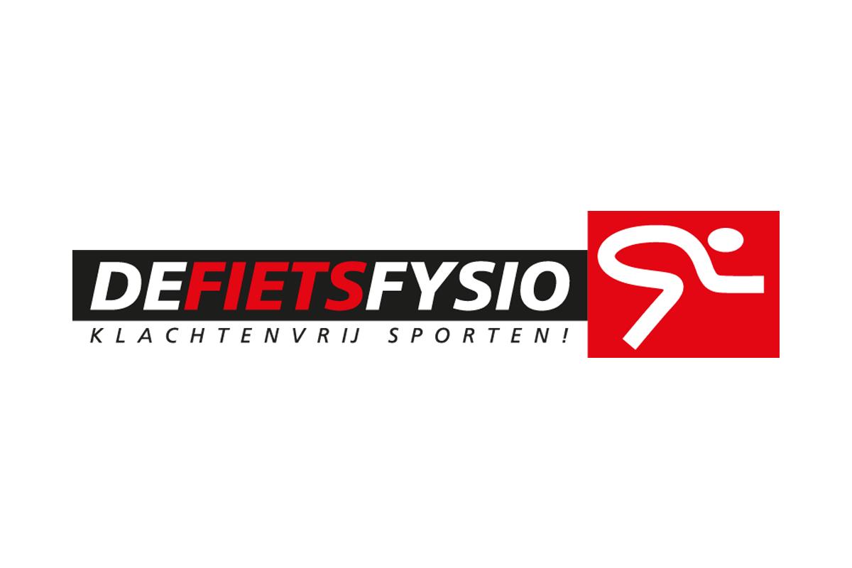 Fietsfysio