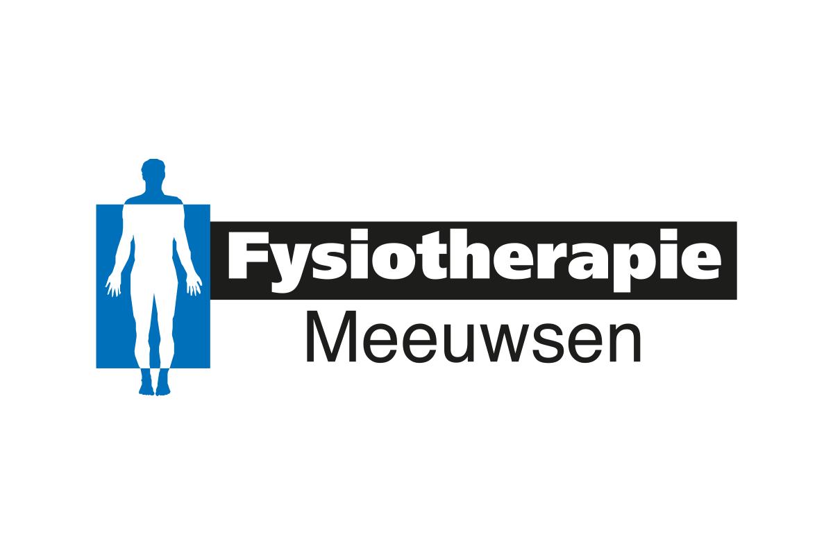 Fysiotherapie-Meeuwsen