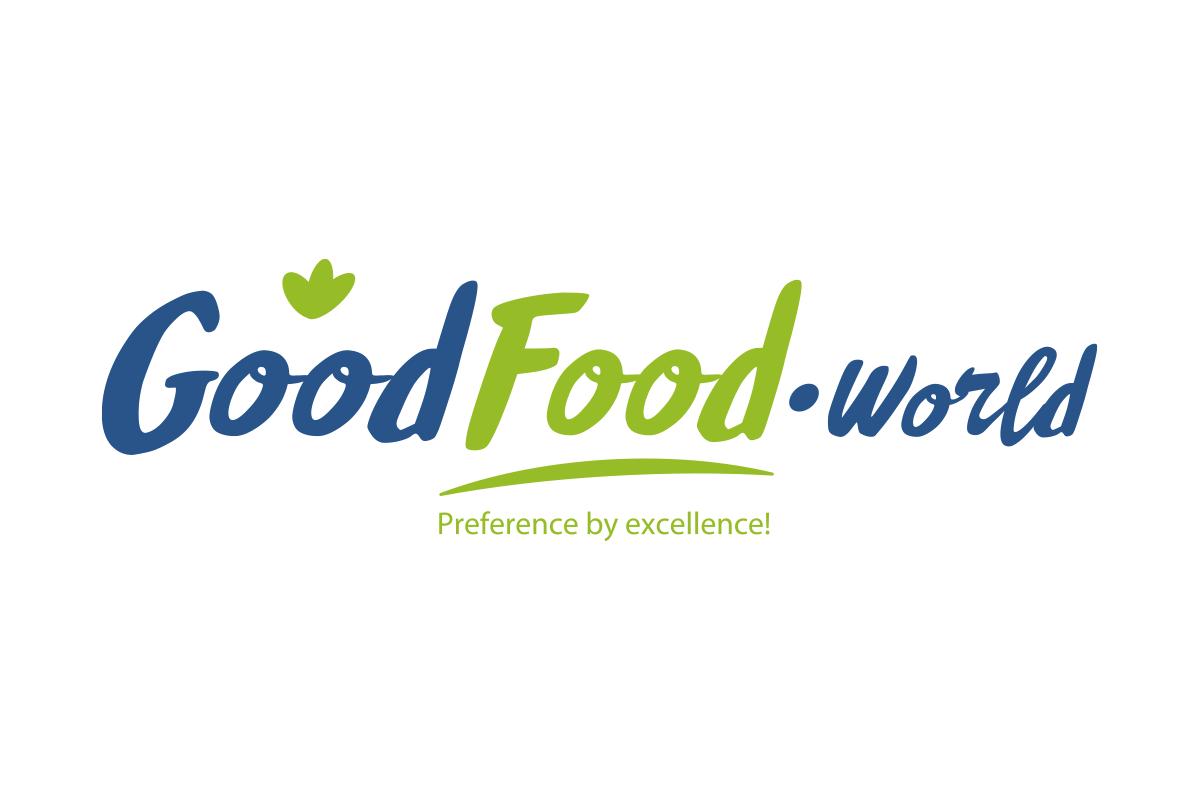 GoodFoodWorld