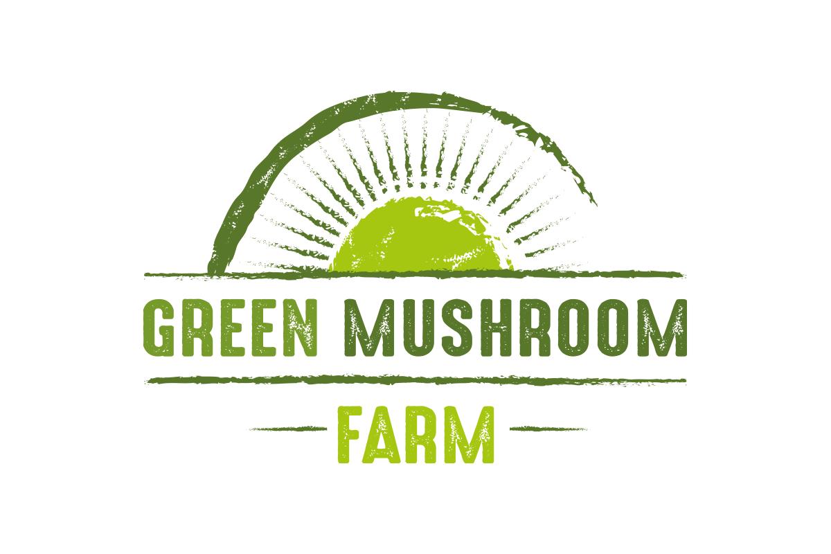 Green-Mushroomfarm