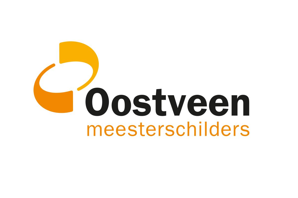 Oostveen-Meesterschilders
