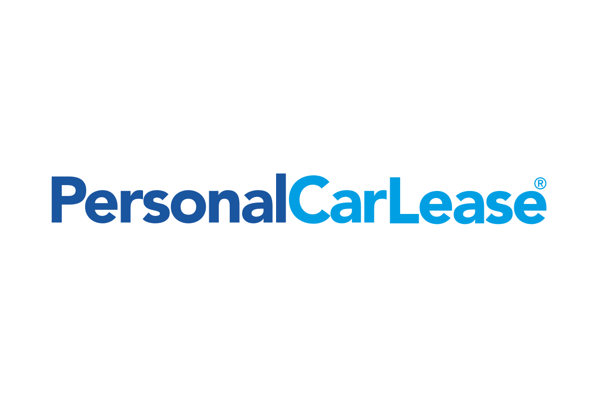 Personal-Car-Lease