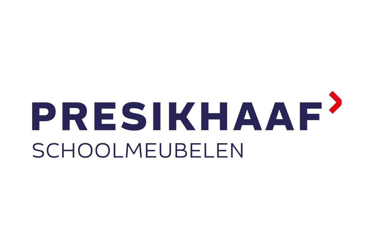 Presikhaaf-Schoolmeubelen