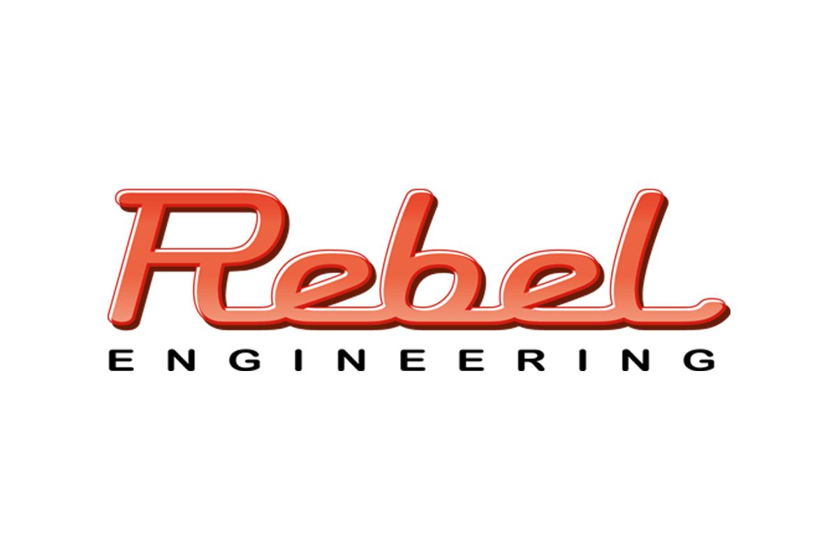 Rebel-Engineering