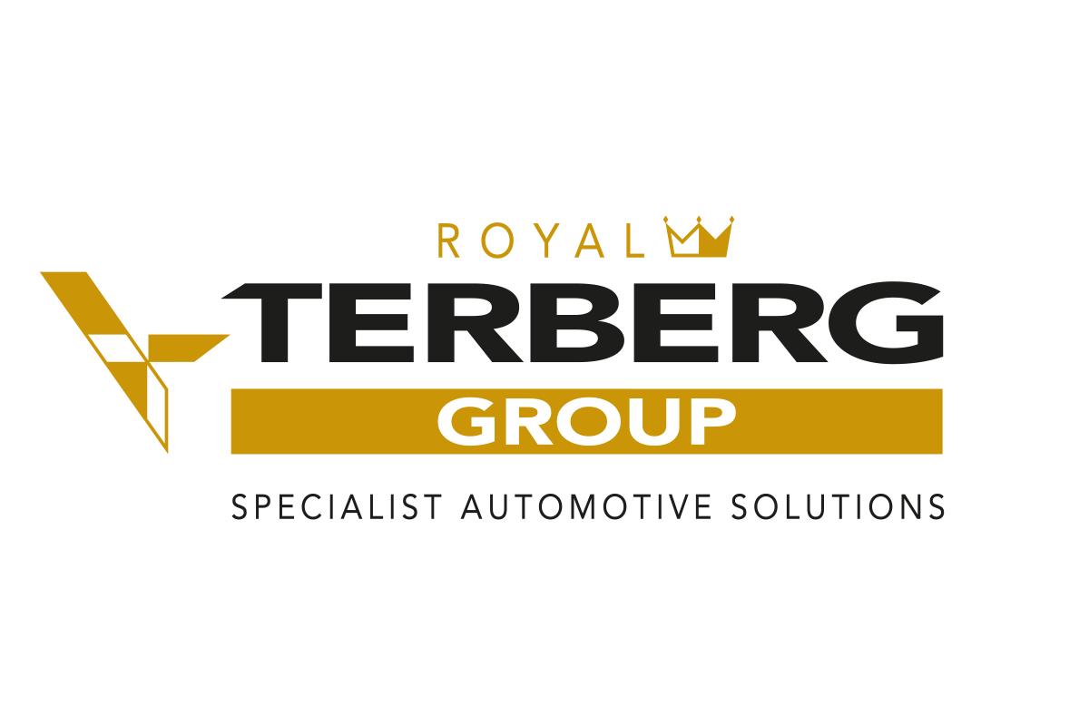 Royal-Terberg-Group