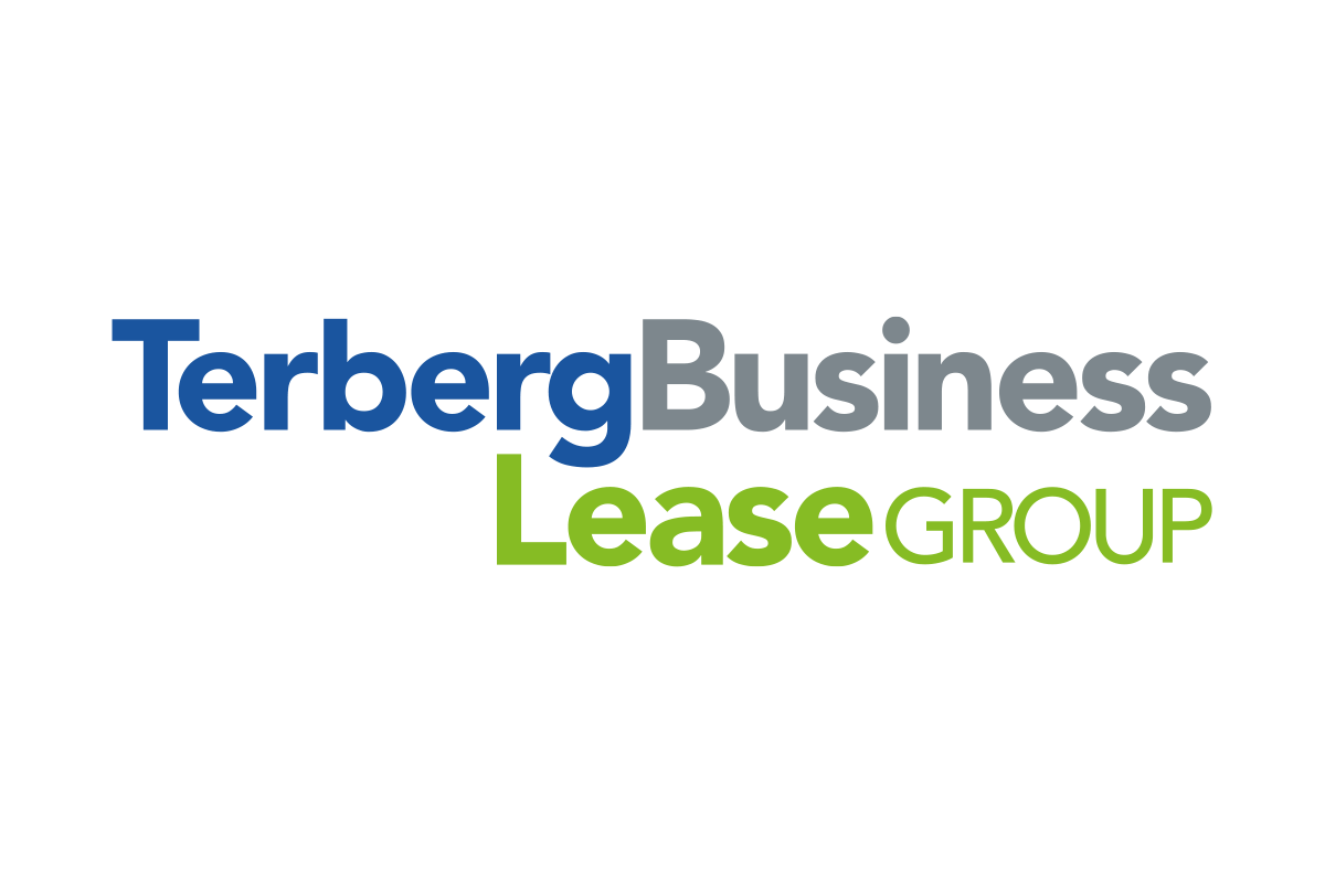 Terberg-Business-Lease-Group
