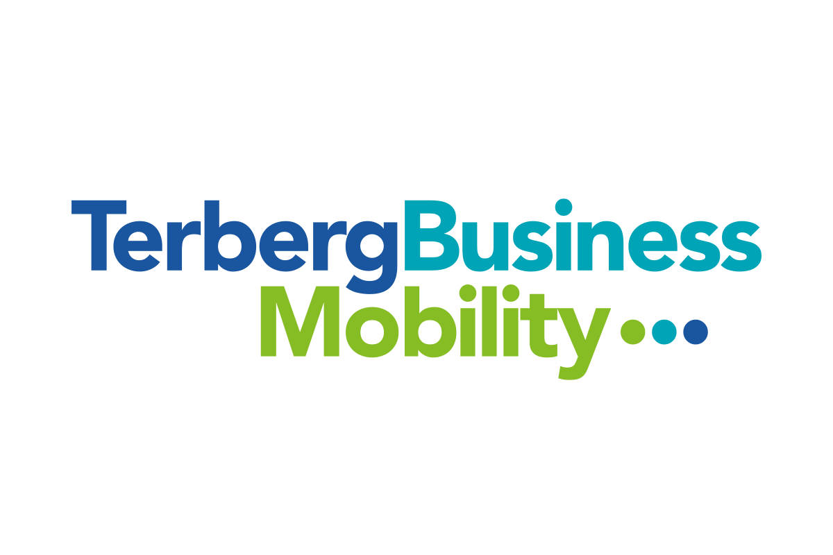 Terberg-Business-Mobility