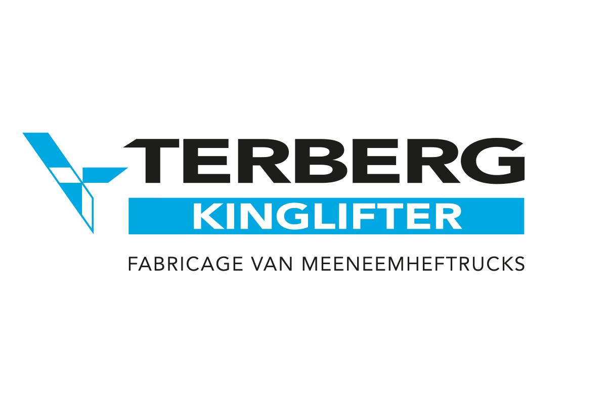 Terberg-Kinglifter