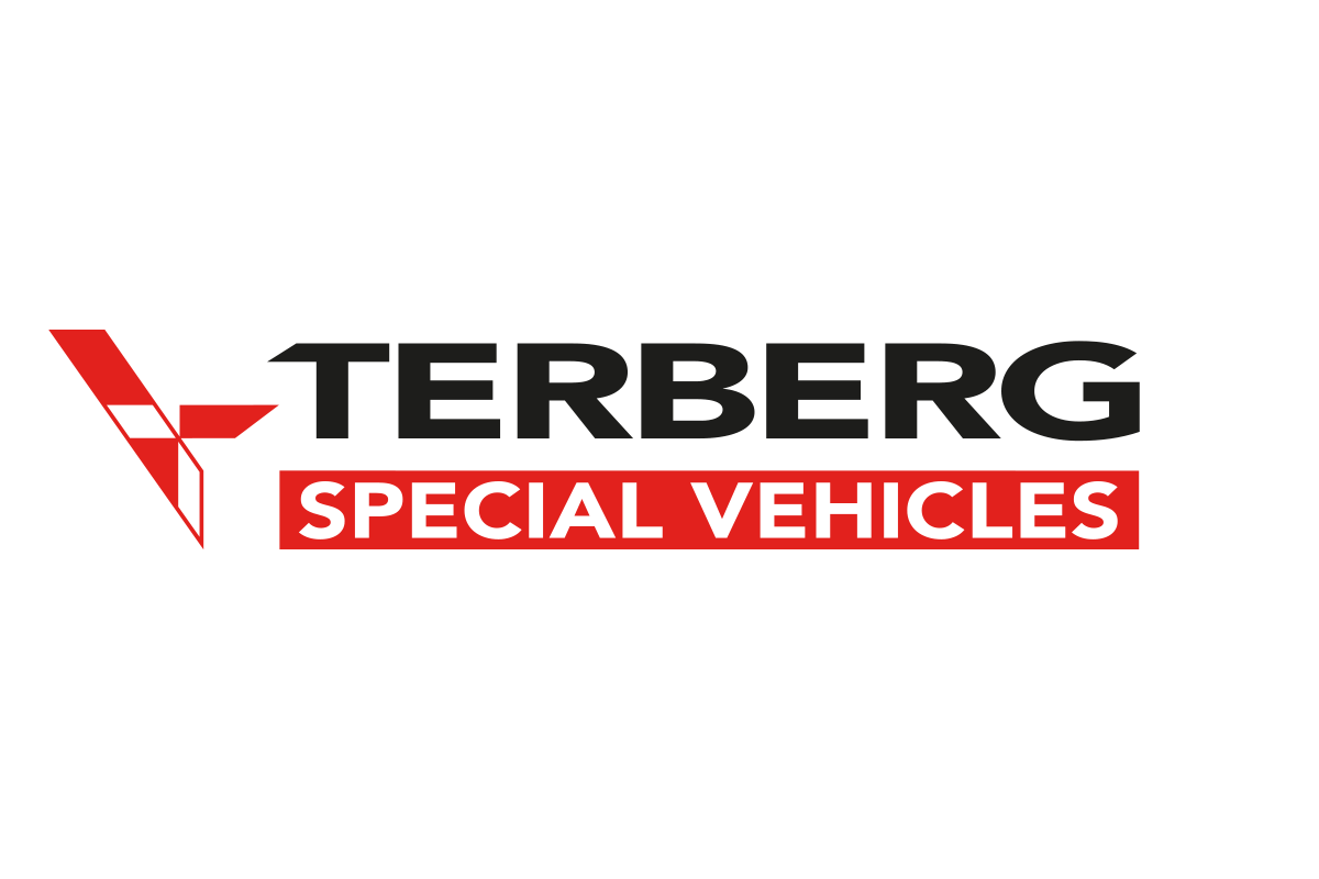 Terberg-Special-Vehicles