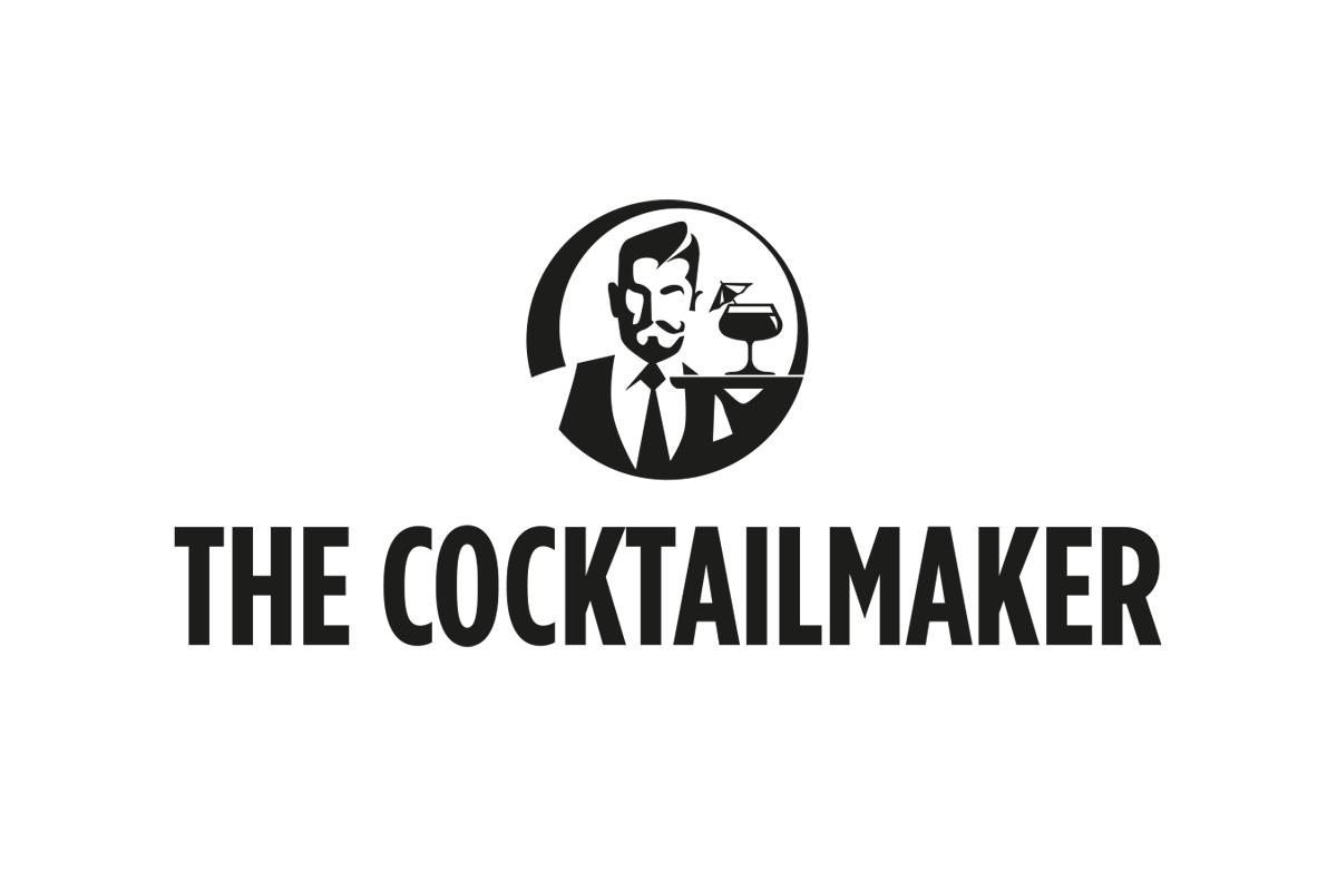 The-Cocktailmaker