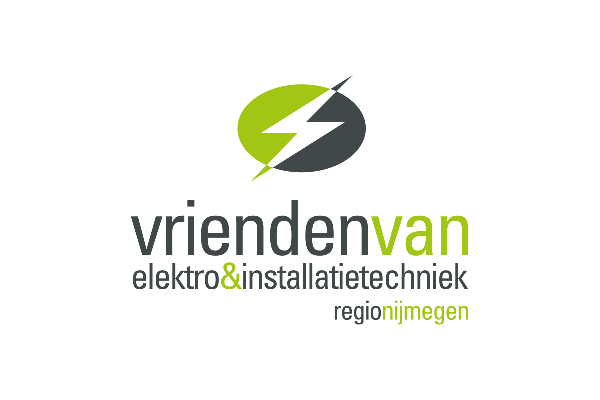 Vrienden-van-Elektro